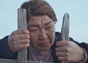 Казахстанский фильм получил гран-при кинофестиваля во Франции