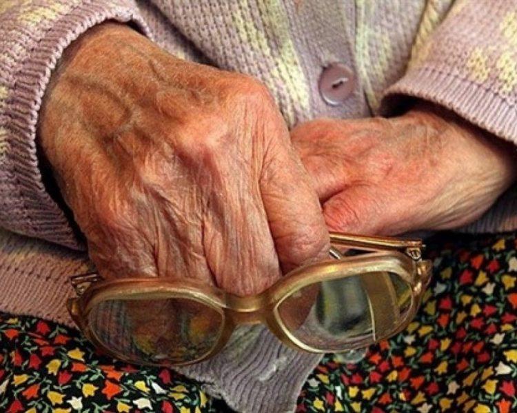 Из Казахстана выдворили россиянку, обманувшую старушку на 400 тысяч тенге 1
