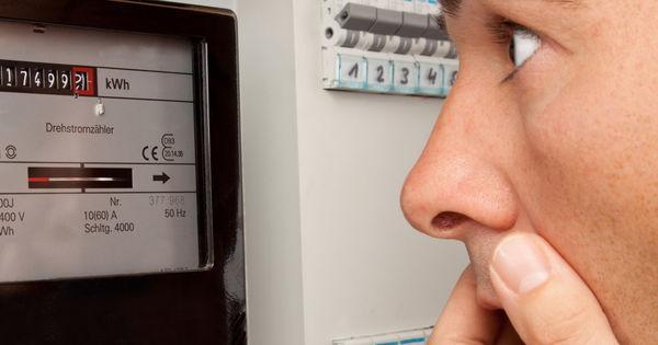 Алматинцам повысили тарифы на электричество и отопление 1