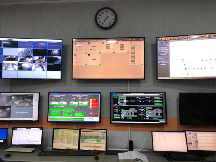 Замакима Карагандинской области заявил, что все шахты станут цифровыми