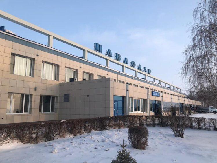 Nur Otan готов решать проблемы районов Павлодарской области 1
