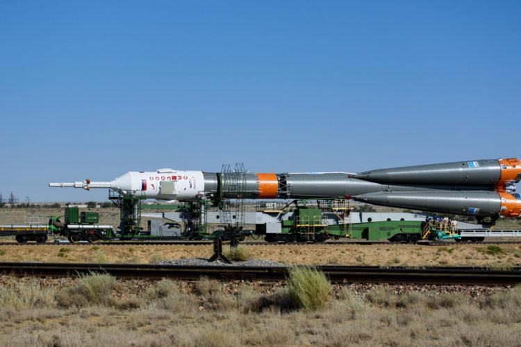 Казахстан не будет платить России за утилизацию радиоактивных отходов на Байконуре