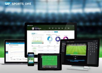 Казахстанский футбольный центр первым в СНГ решил использовать IT-технологии для подготовки игроков 2