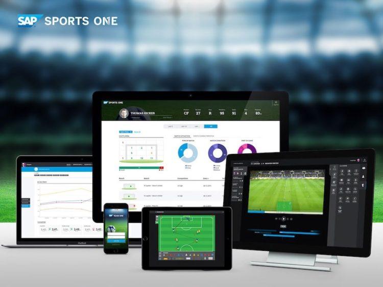 Казахстанский футбольный центр первым в СНГ решил использовать IT-технологии для подготовки игроков 1