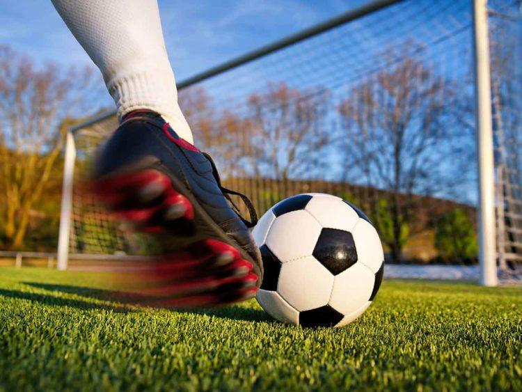 Новая футбольная команда создана в Казахстане