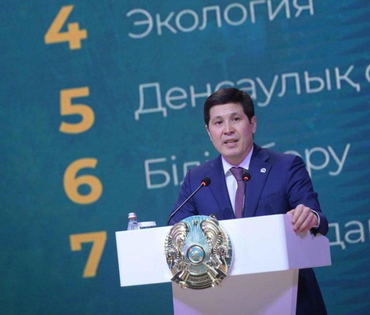 Отличники могут принести своим педагогам миллионные надбавки в Павлодарской области 1