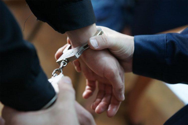 Организаторов скандальной финансовой пирамиды задержали 1