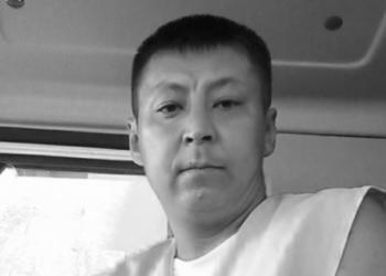 В столичной прокуратуре прокомментировали смерть Дулата Агадила 2