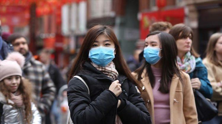 Коронавирусом может заразиться треть населения Земли – ВОЗ