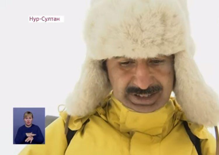 ©скриншот с видео