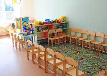 Аким СКО отменил передачу в доверительное управление трех детсадов Петропавловска