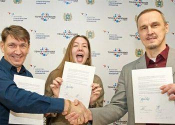 Российская школьница за доллар купила права на экранизацию рассказа Стивена Кинга 1