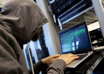 Казахстанцы помогли выявить 64 мошеннических сайта с начала года