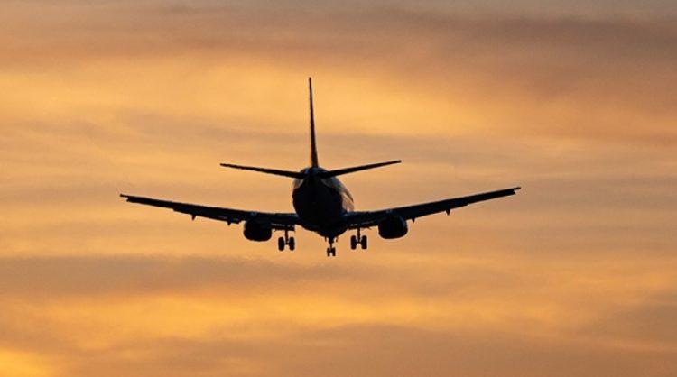 Изолированы все пассажиры чартерного рейса Стамбул-Атырау