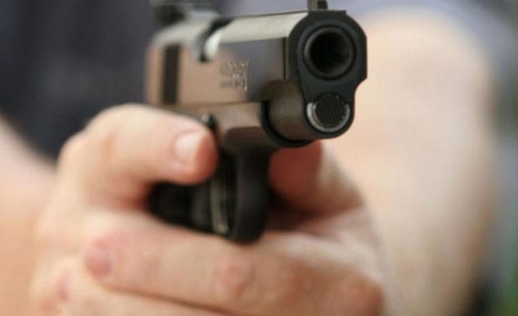 Задержан подозреваемый в дерзком убийстве павлодарского бизнесмена