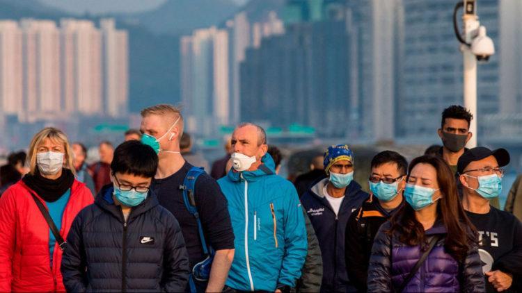 Какие ограничения ввели в Казахстане из-за коронавируса 1