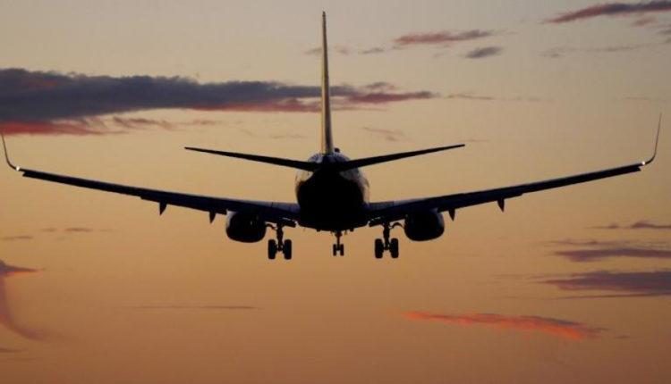 Нестандартная ситуация: Почему рейс Минск - Нур-Султан отправили в Караганду 1