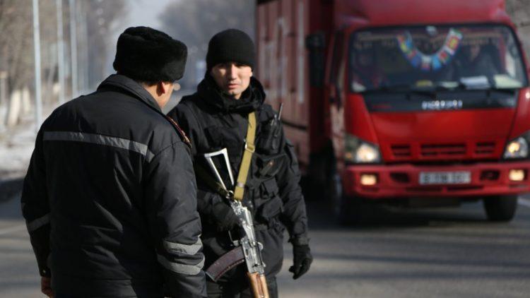 До 5 апреля не будут работать все предприятия Нур-Султана и Алматы 1