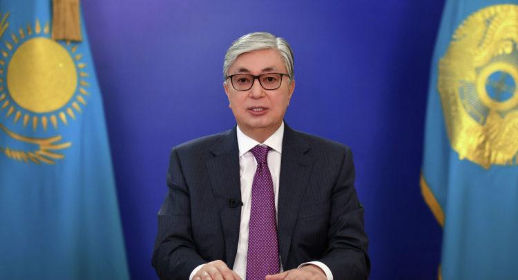 Токаев сказал, что сделают в Казахстане для стабильности экономики 1