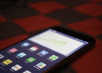 Соцвыплаты за ЧП и кибератака: почему в Казахстане перешли на рассылку SMS-уведомлений 1