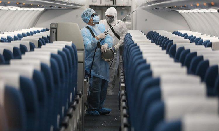 Заразившаяся коронавирусом алматинка рассказала о болезни