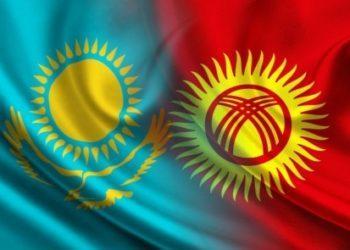 Казахстан назвал безосновательными претензии Кыргызстана в ВТО