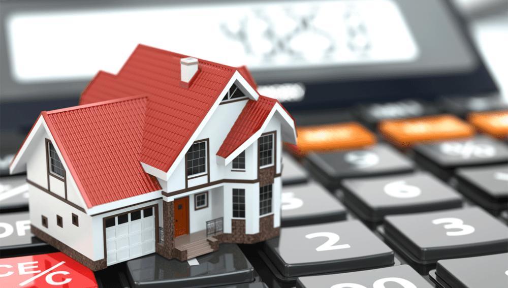 Налог на имущество и землю теперь можно оплатить одним переводом