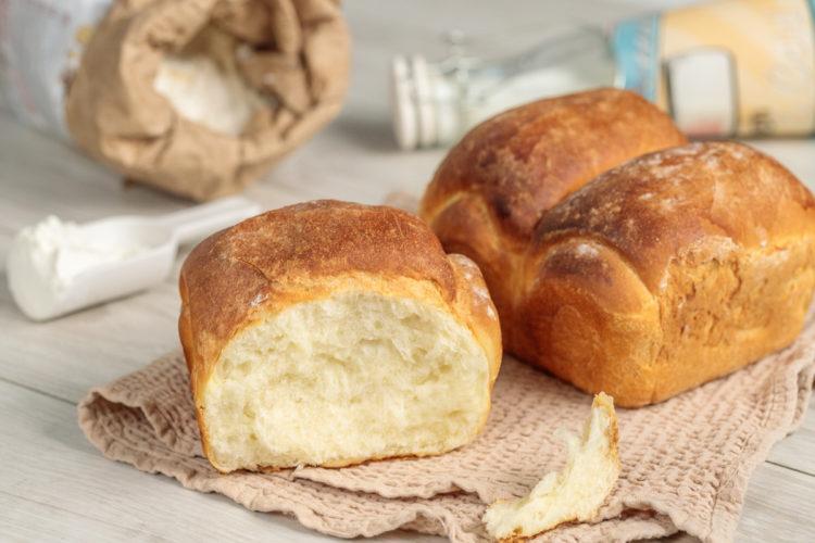 Хлеб в Нур-Султане не будет дороже 95 тенге - акимат 1