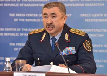 ru.qamshy.kz/
