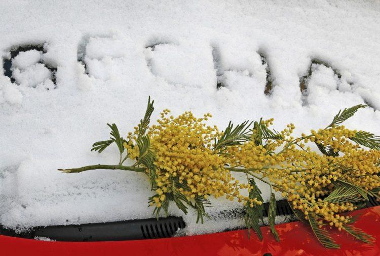 О погоде на 8 марта в Казахстане рассказали синоптики