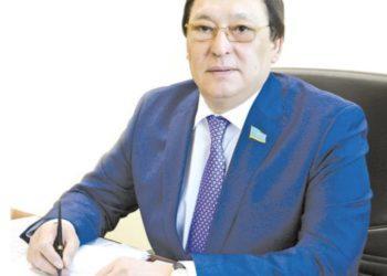 Положительная динамика развития нефтегазового машиностроения Казахстана 3