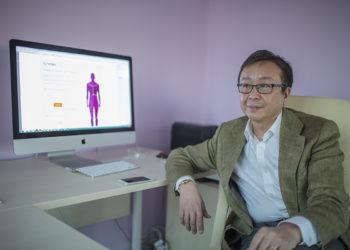 Эксперт назвал главные вызовы казахстанской медицины
