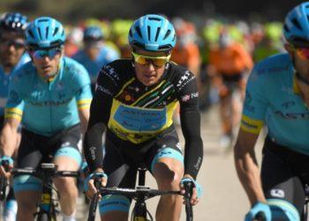 Фото Astana Pro Team