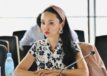Самый либеральный законопроект в Казахстане определила политолог 5