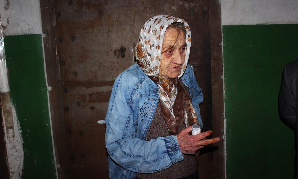 «Мы оказались в западне» - жители отдаленного района Темиртау вынуждены нарушать карантин, чтобы купить еду и лекарства 3