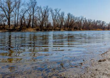 При эвакуации казахстанцев во время паводков примут все необходимые санитарные меры 2