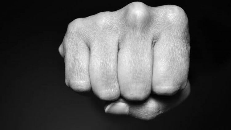 Поножовщиной закончилась драка между подростками в Актау