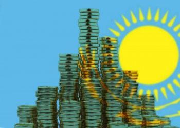 Экономист объяснил, как экономика Казахстана переживет кризис за счет Нацфонда 1
