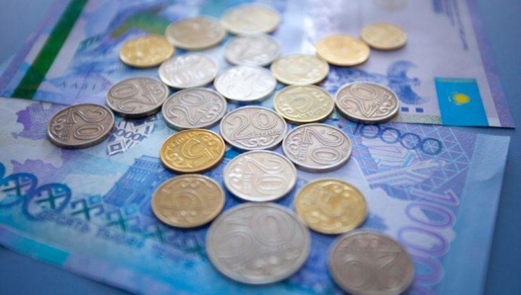 Прекратить раздавать деньги Нацфонда гостиницам, ресторанам и медцентрам призвал депутат Nur Otan 1
