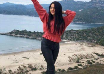 Борт с телом трагически погибшей в Турции гражданкой Казахстана встретят в Алматы