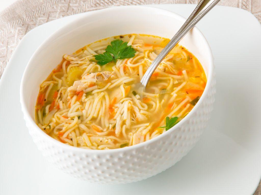 Как сэкономить и вкусно поесть? Блюда, которые помогут казахстанцам на карантине 3