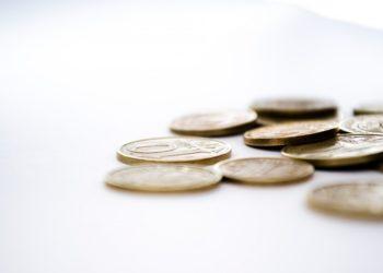 Фитр-садака во время Рамадана можно будет оплатить онлайн