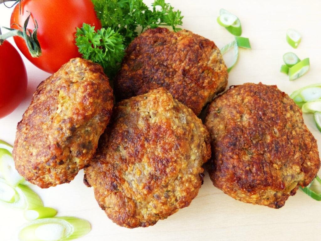 Как сэкономить и вкусно поесть? Блюда, которые помогут казахстанцам на карантине 5