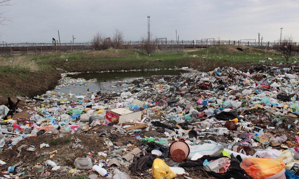«Мы оказались в западне» - жители отдаленного района Темиртау вынуждены нарушать карантин, чтобы купить еду и лекарства 5