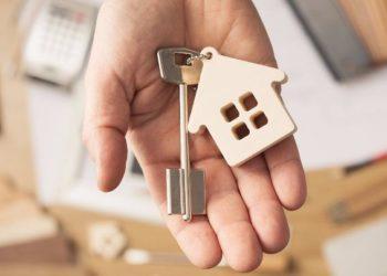 Несколько операторов жилищных программ объединят в Казахстане 1