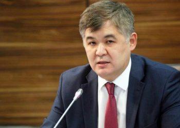 20 000 тенге за тест на коронавирус: Биртанов ответил на критику 4