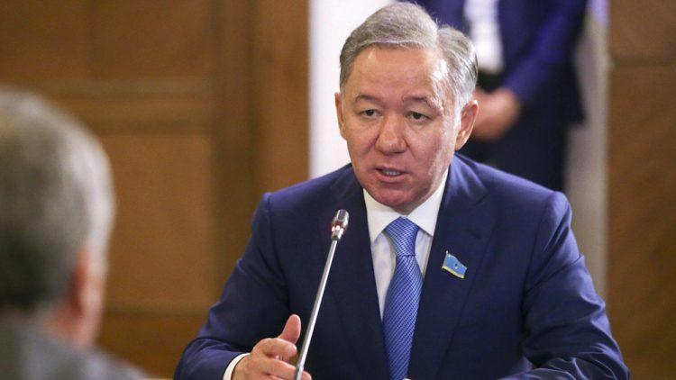 ©duma.gov.ru