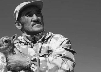 Браконьеры, убившие егеря в Караганде, требуют отмены пожизненного приговора 1