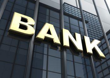 В Алматы и Нур-Султане в работе банков продлили ограничения до 19 апреля 3