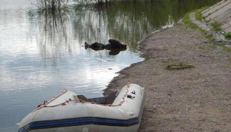 Трое мужчин нарушили карантин и погибли во время рыбалки в Карагандинской области 1